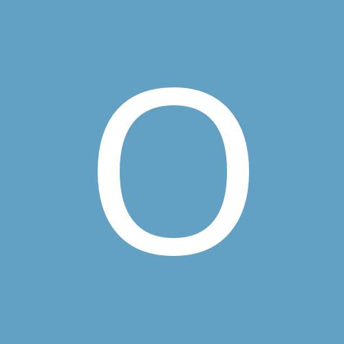 Ovis_Bmw