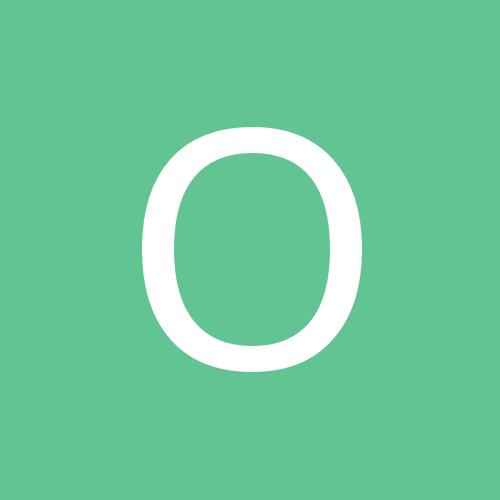 OBa_Mazz