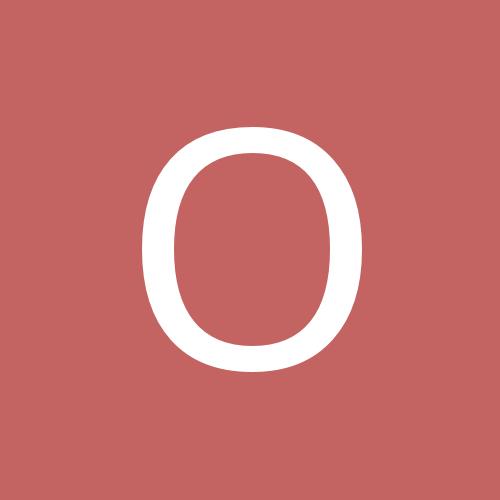 Omex_Lietuva