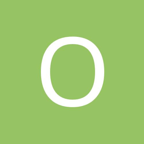 Ozhys_Lmg