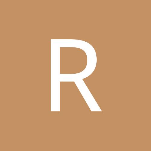 Rugile_Miau