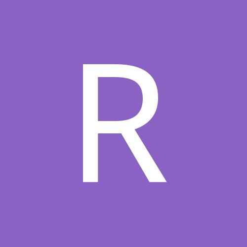 Raimis_Nsx