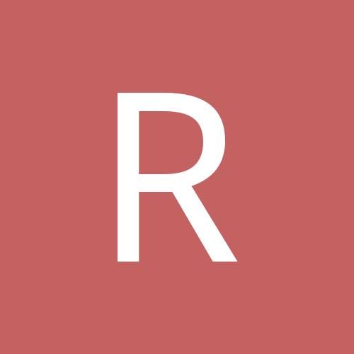 Rokas_Rocketeer