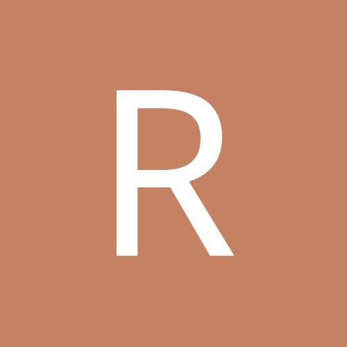 Rajonas_Neliudi