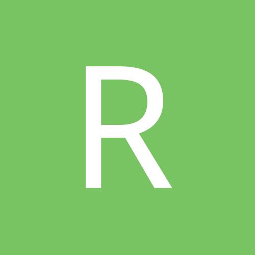 Rence_Omv