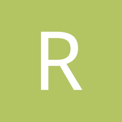 Ruta_Rutaa
