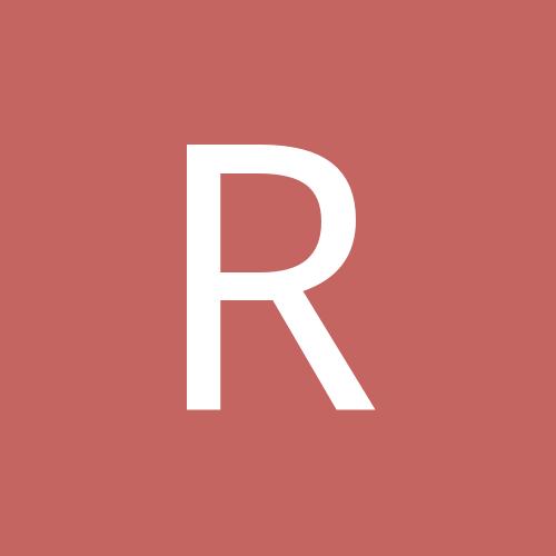 Rokas_Sk