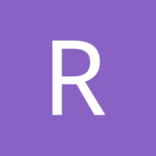 Rokas__Absolutas