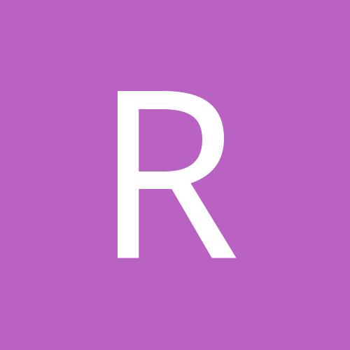 Roks_Absolut