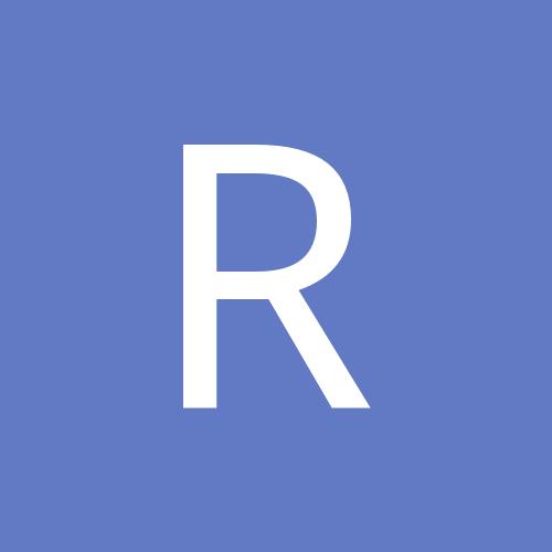 Robke_Bend