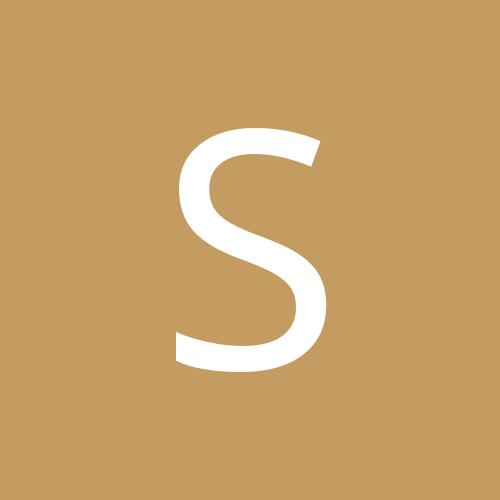 Simas_Drag