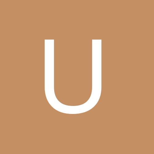 Usb_Jonas