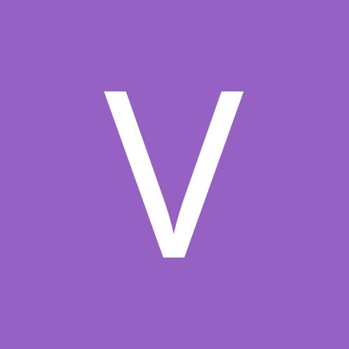 Van_Lonk