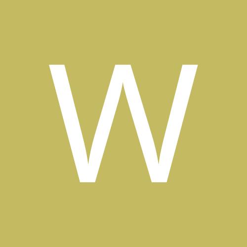 Wombo_Combo
