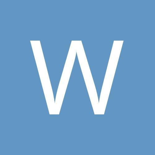 Winstonas_Blue
