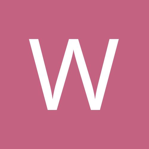 Wesley_Jonhson