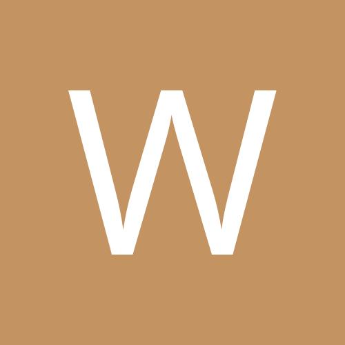 Wamo_Wgta