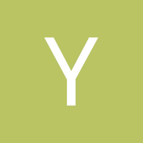 Yankee_Modder