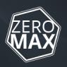 Zeroo_Max