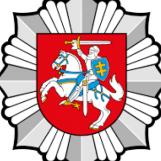 Dainius_Policija