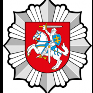 Kaunno_Policija