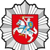 Kauno_Policija