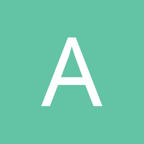 Airidas_Ribinskas
