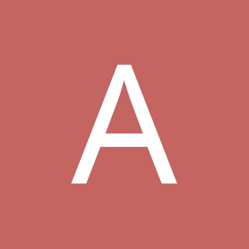 Amigo_Kepaso