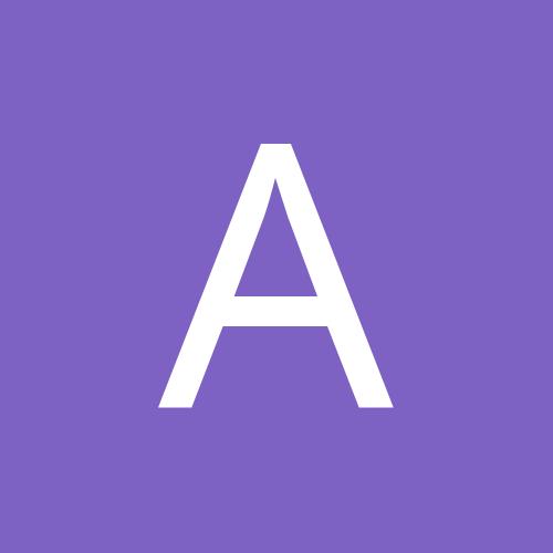 Axis_Vector