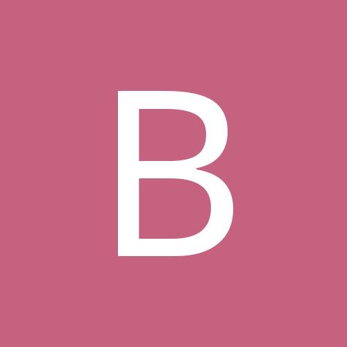 Bmw_Driftter