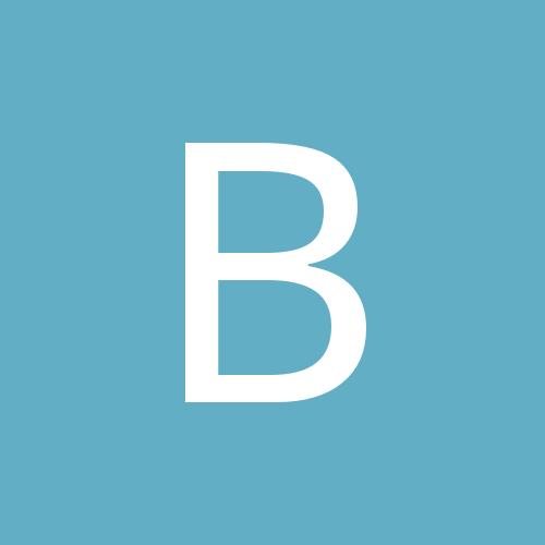 Benjaa_Qatroo