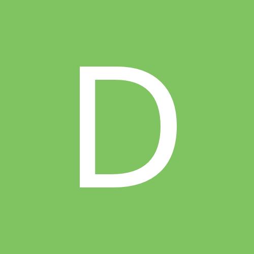 Domis_Gank