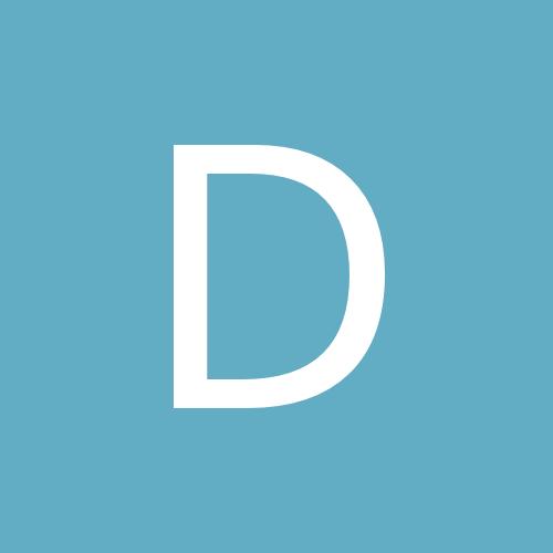 Domaz_Mentaz