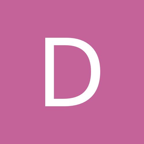 Darell_Lawrences