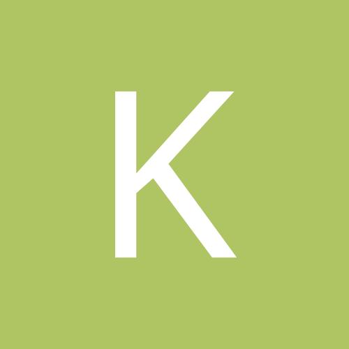 Karolis_Nitrooo