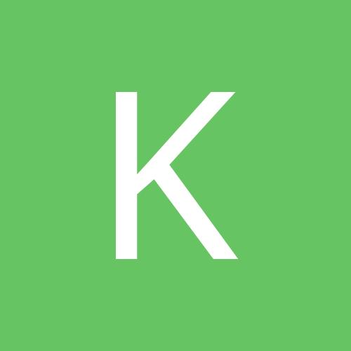 Karolis_Qaaz
