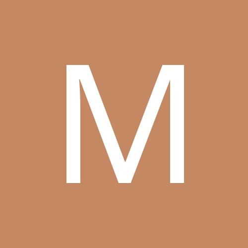 Mantas_Saldainis