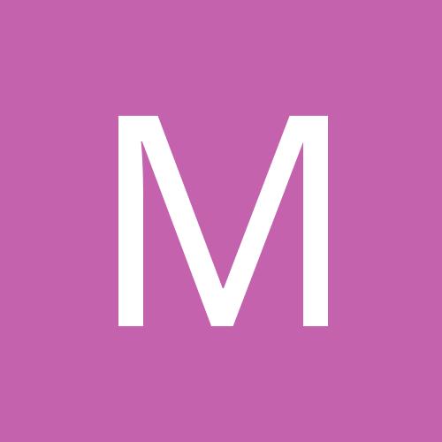 Mantas_Budha
