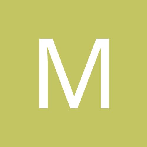 Mantass_Telia_