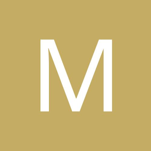 Martynas__Gap