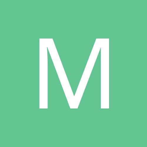 Malcolm_Enchart