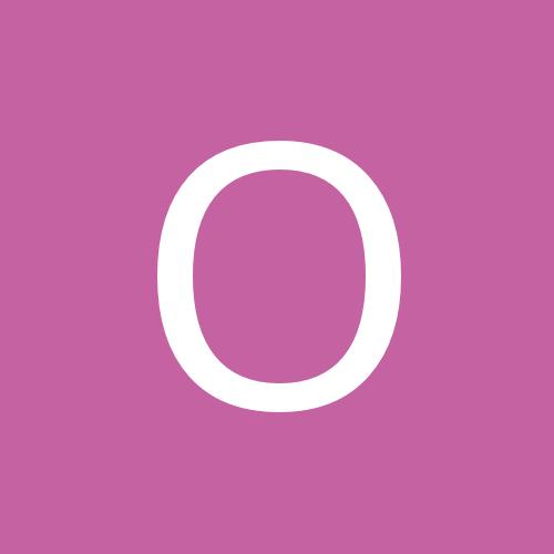 Ovas_Lmgg