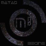 Matas_Begine