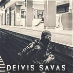 Deivis_Savas