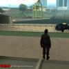 SWAT-Darbas įdomus