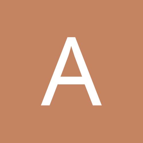Airidas__Stalis