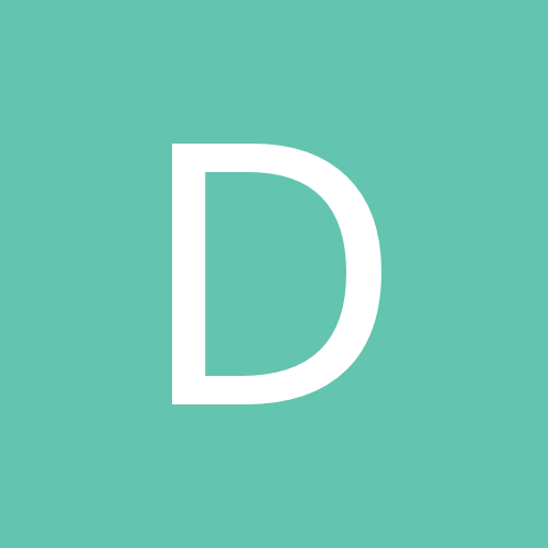 Dangyriukas_Anex