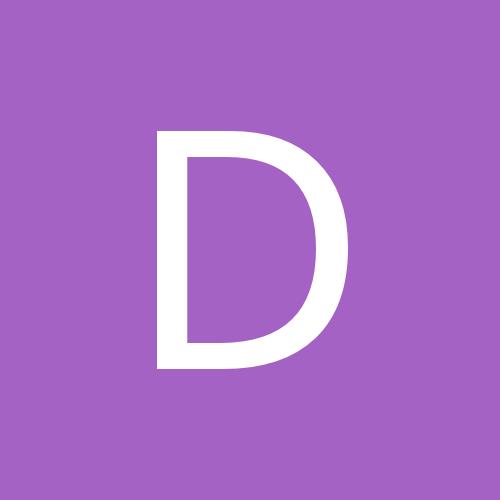 Deividas_Likerisss