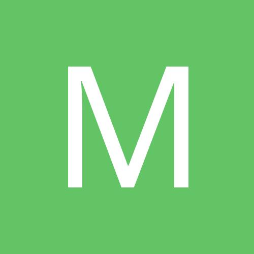 Moddestas_Modee
