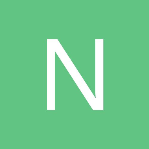 Nojus_Wizard